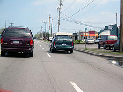 We saw this on 15